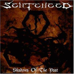 Sentenced: Shadows Of The Past (2-CD) - Bild 4