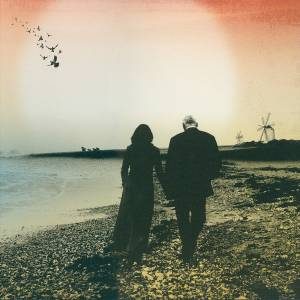 David Gilmour: On An Island (LP) - Bild 3