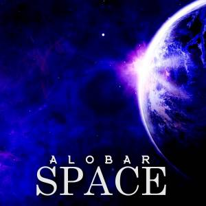 Cover - Alobar: Space