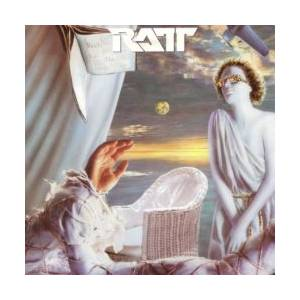 Ratt: Reach For The Sky (LP) - Bild 1