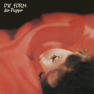 Cover - Form, Die: Puppe, Die
