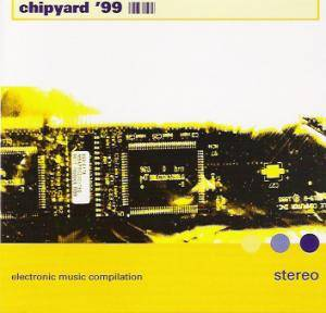 Cover - Concise: Chipyard '99