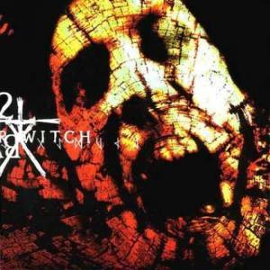 Blair Witch Project 2 Soundtrack - Cover