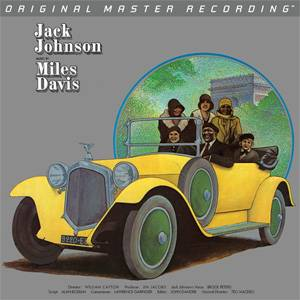 A Tribute To Jack Johnson | LP (2015, Limited Edition