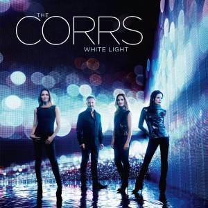 Cover - Corrs, The: White Light