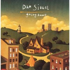 Cover - Dan Siegel: Going Home