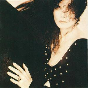 Alannah Myles: Rockinghorse (CD) - Bild 4