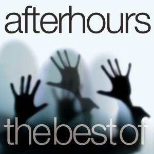 Cover - Afterhours: Best Of, The