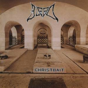 Blood: Christbait (LP) - Bild 1