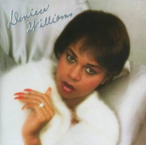 Cover - Deniece Williams: My Melody
