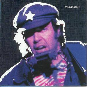 Neil Young: Freedom (CD) - Bild 3