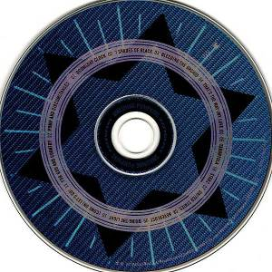 The Smashing Pumpkins: Zeitgeist (CD) - Bild 3