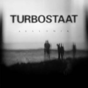 Turbostaat: Abalonia - Cover