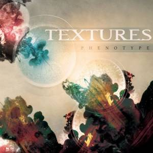 Textures: Phenotype (CD) - Bild 1