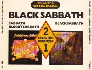 how to play sabbath bloody sabbath