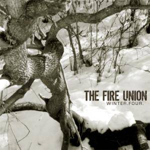 Cover - Divinity: Fire Union - Winter.Four., The