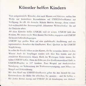 Weihnachtslieder Mit Text Zum Mitsingen.Unbekannt Die Schönsten Weihnachtslieder Zum Mitsingen Cd