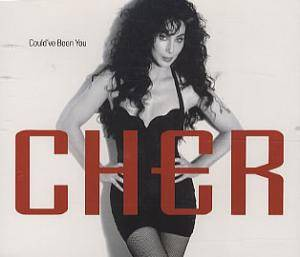 Cher: Could've Been You - Cover