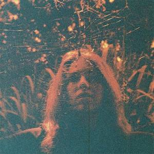 Turnover: Peripheral Vision - Cover