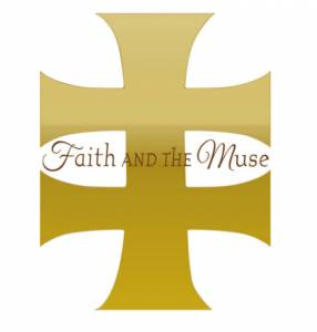Cover - Faith And The Muse: Where The Land Meets The Sea - Best Loved Songs Of Faith And The Muse