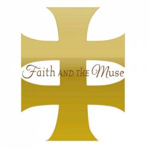Cover - Faith And The Muse: Where The Land Meets The Sea
