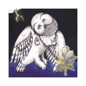 Songs: Ohia: Magnolia Electric Co, The - Cover
