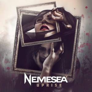 Cover - Nemesea: Uprise