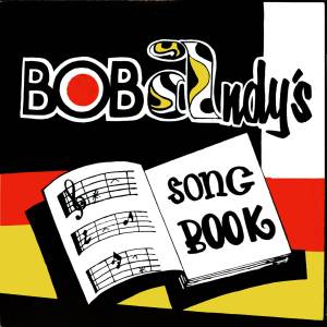 Cover - Bob Andy: Bob Andy's Songbook