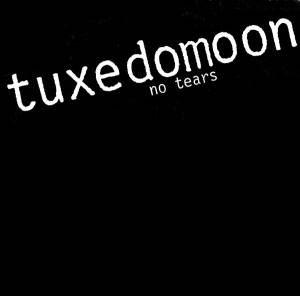 Tuxedomoon: No Tears - Cover