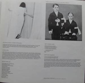 Patti Smith Group: Easter (LP) - Bild 7