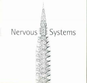 Nervous Systems - Cover
