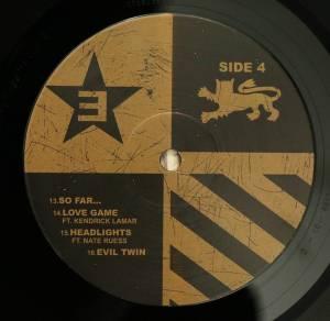 Eminem: The Marshall Mathers LP 2 (2-LP) - Bild 7