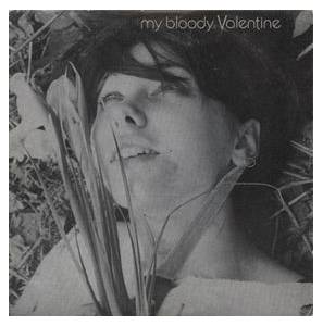 Cover - My Bloody Valentine: You Made Me Realise