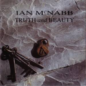 Ian McNabb: Truth And Beauty (CD) - Bild 3