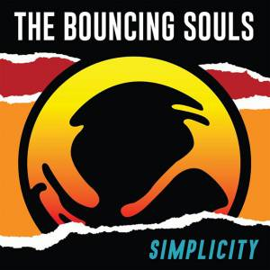 Cover - Bouncing Souls, The: Simplicity