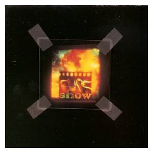 The Cure: Show (2-CD) - Bild 1