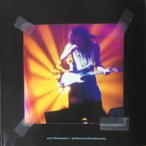 The Cure: Show (2-CD) - Bild 8