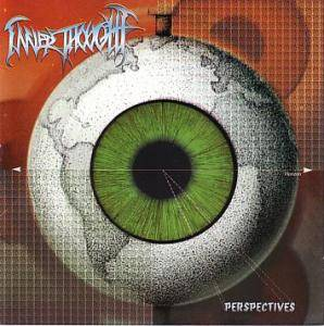 Cover - Inner Thought: Perspectives