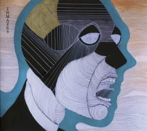 VOLA: Inmazes (CD) - Bild 1