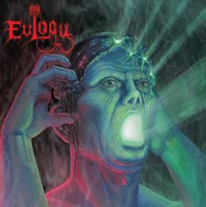 Eulogy: The Essence / Dismal (CD) - Bild 1
