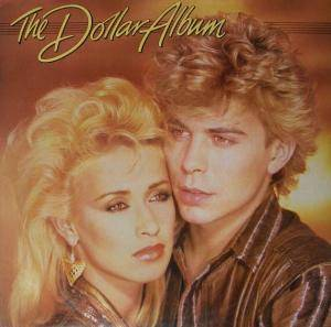 Cover - Dollar: Dollar Album, The