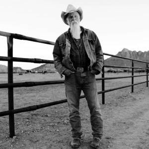 Cover - Seasick Steve: Keepin' The Horse Between Me And The Ground