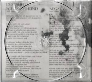 Ewigheim: Schlaflieder (CD) - Bild 2