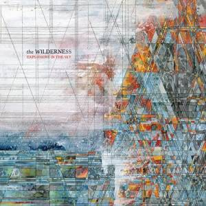 Explosions In The Sky: The Wilderness (2-LP) - Bild 1