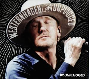 Westernhagen Mtv Unplugged