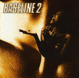 Baseline 2 - Cover