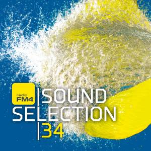 Cover - Yeasayer: FM4 Soundselection 34