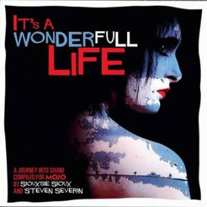 Mojo Presents It's A Wonderfull Life - Cover