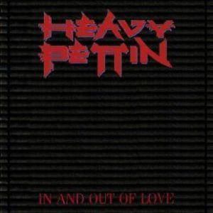 Heavy Pettin': In And Out Of Love - Cover