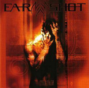 Cover - Ear-Shot: Pain, The